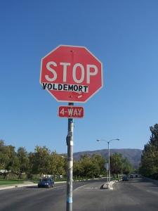 StopV